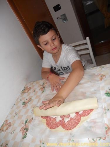 rotolo salato15_new