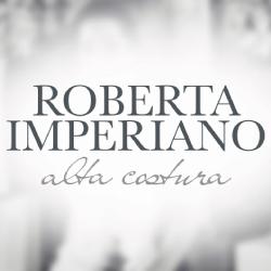 Roberta-Imperiano