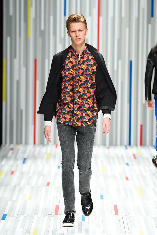 Jonas Gloer3019_SS15 Tokyo FACTOTUM(Fashion Press)