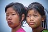 Arunachal Pradesh, Changlang : Mishmi tribe #45