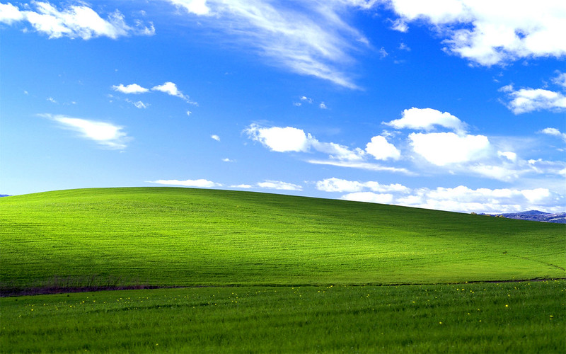 windows-xp-bliss-start-screen-100259803-orig (1)
