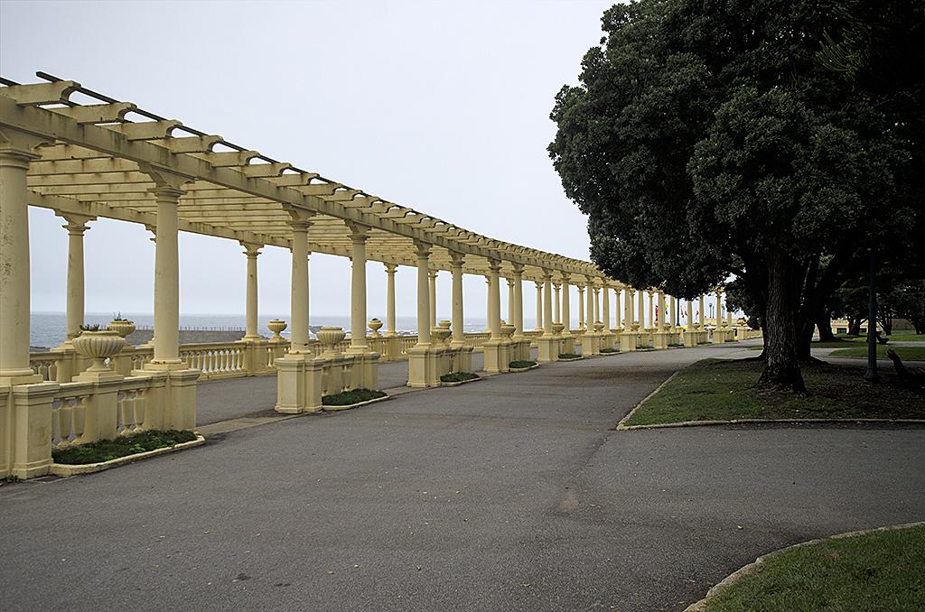 Porto'14 1945