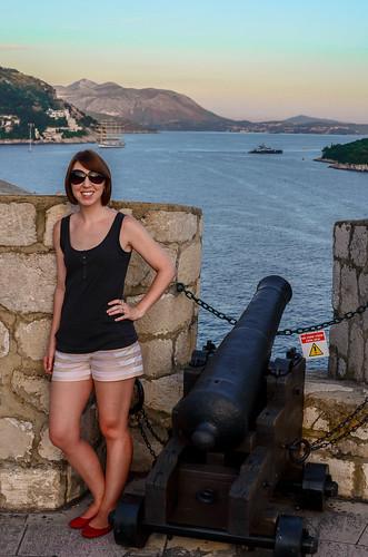 Dubrovnik Old Town-14