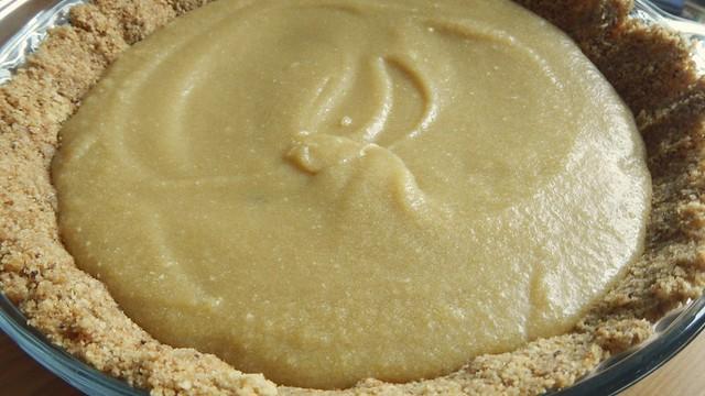 Crack Pie 20
