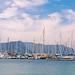 simonstown marina