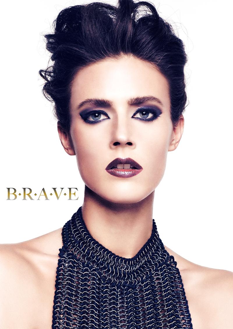 MUS Brave