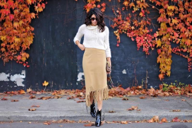 IMG_7506, fringe, fringe skirt, suede, reverie new york, zara boots, zara