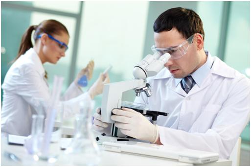 Ức chế phân hạch ty thể có thể là chìa khóa chữa bệnh Parkinson