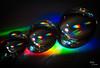 Rainbowpearls by Redfinn-Photoart