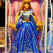 Limited Edition Princess Aurora in Blue
