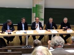 dpgbundeskongress-2014
