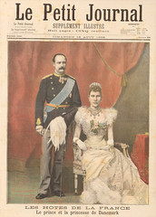ptitjournal 16 aout 1896
