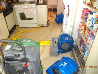 Water Removal Services Quakertown PA (88)