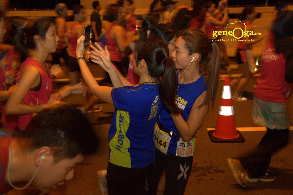 #selfie PBIM 2014
