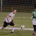 09.09.12 6-A-Side Soccer 138