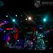Elliot Moss | School Night - Brooklyn Bowl 10.6.2014