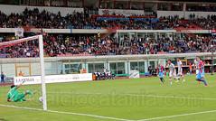 Catania-Vicenza 3-1: le pagelle rossazzurre