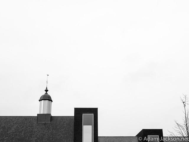 St. Sixtusabdij - Westvleteren Belgium