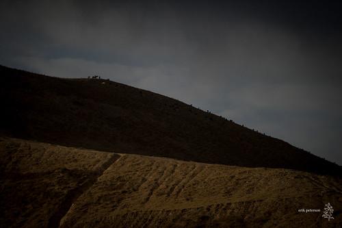 camp uzbekistan 2014 uzbek erikpeterson d3s kizilsoy