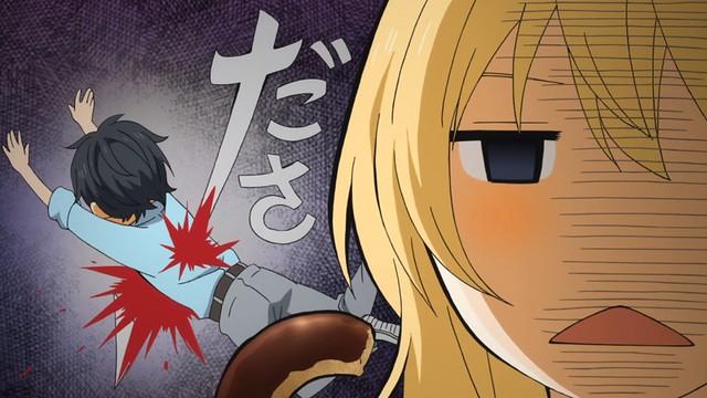 KimiUso ep 6 - image 20