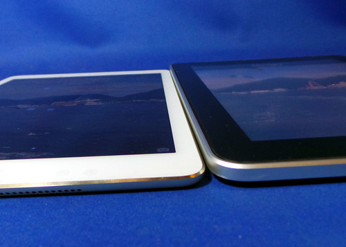 iPad-Air-2&First-2