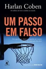 UM_PASSO_EM_FALSO_1413299105B