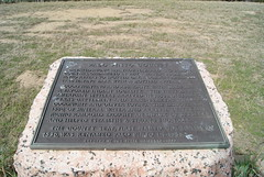 Photo of Black plaque № 16722