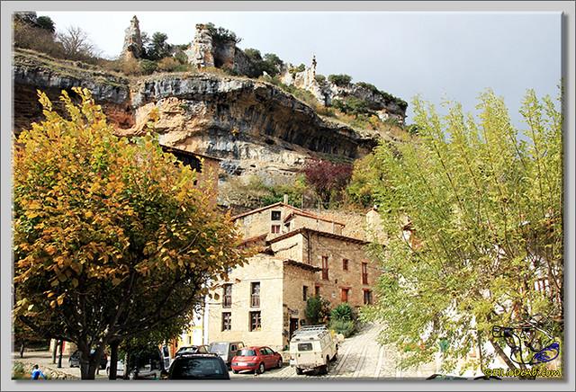 Orbaneja del Castillo (8)