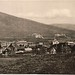 Small photo of Alvdal