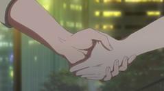 Ookami Shoujo to Kuro Ouji 04 - 33