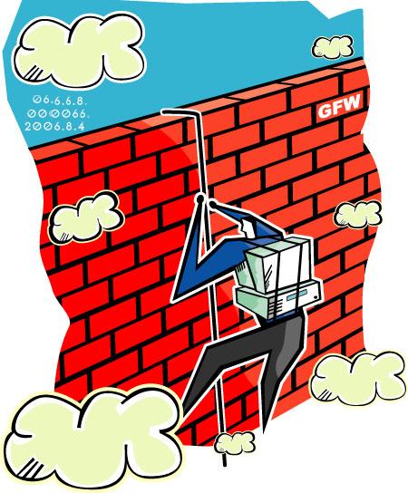 bi_great_firewall