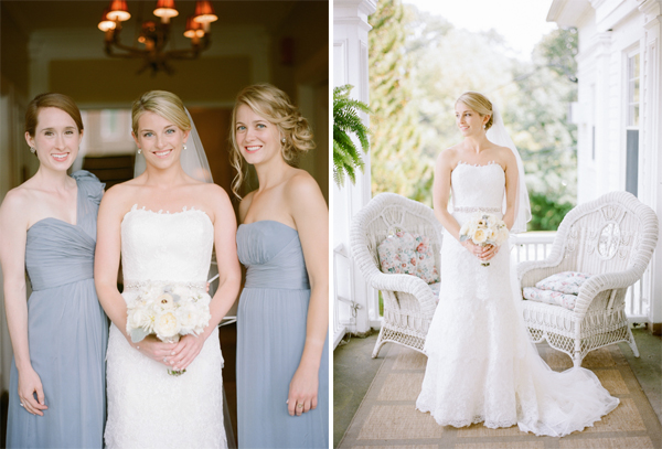 Rebecca sumner wedding