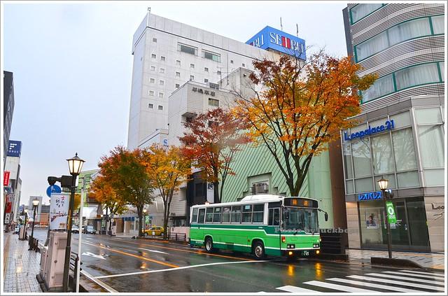 秋田千秋公園000-DSC_3478