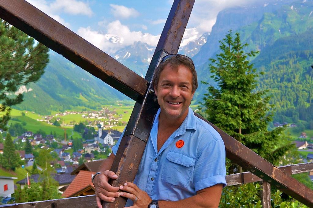 Switzerland  Image1