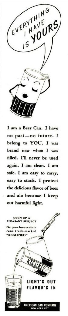 I-am-a-beer-can-1938