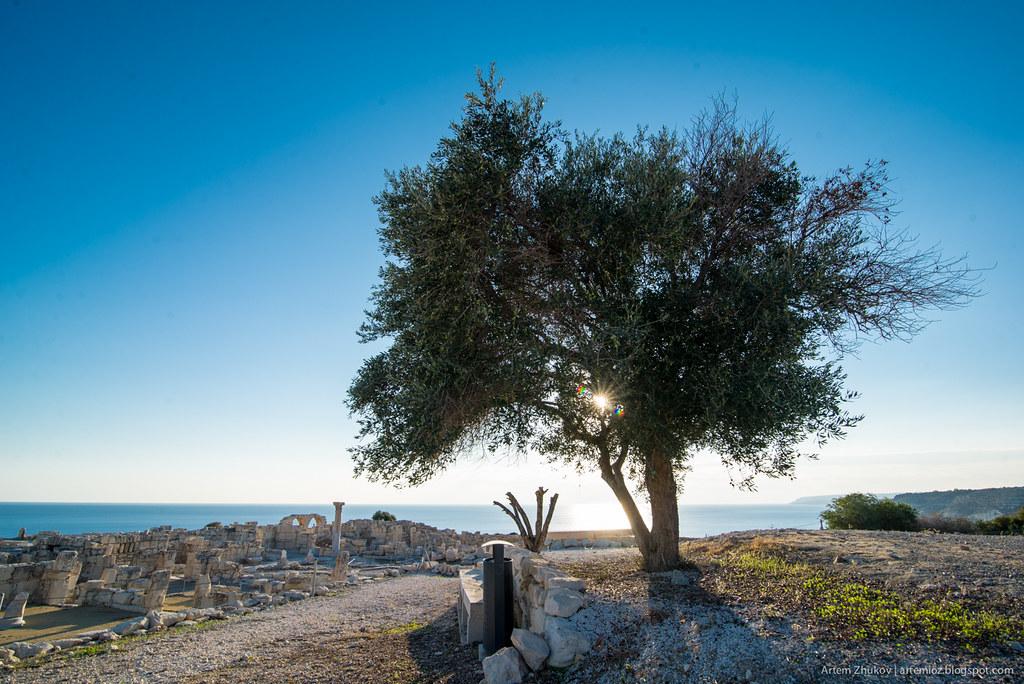 Kourion (Curium)-8.jpg