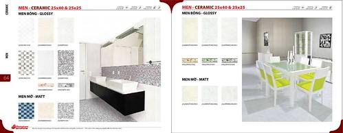 men & granite-p33