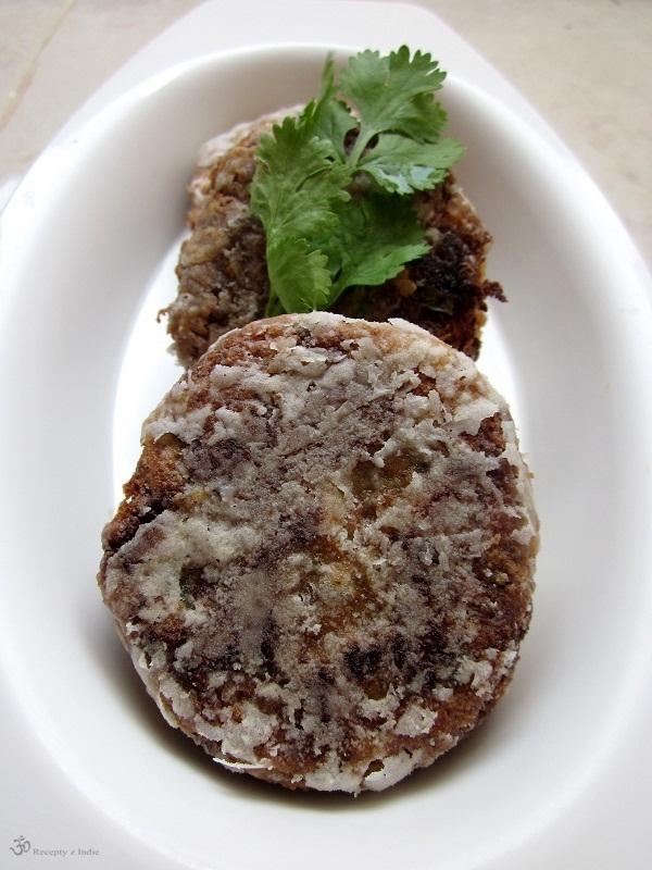 rajma kebab a extra masala na to 029