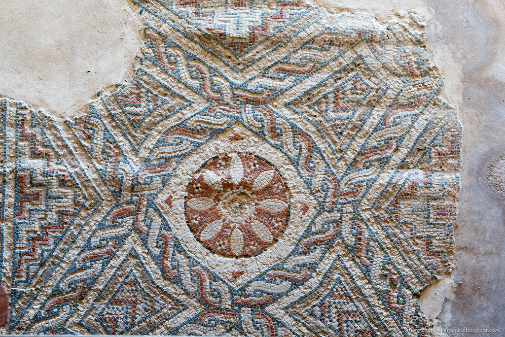 Kourion (Curium)-22.jpg