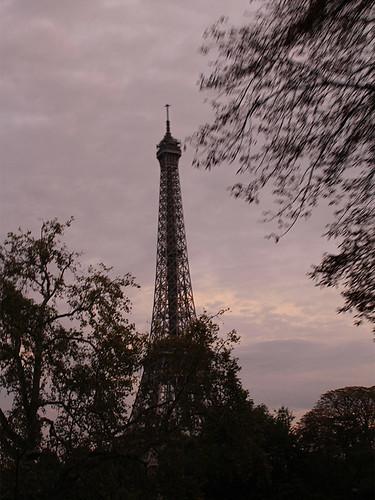 Blog-Paris-EiffelTower-55