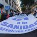 Manifestación Marea Blanca Domingo 16 de Noviembre 2014_20141116_José Fernando García_09