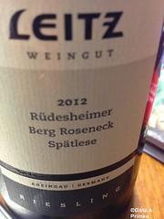 DWI_Asia_Cooking_German_Wine_Nov_2014_034