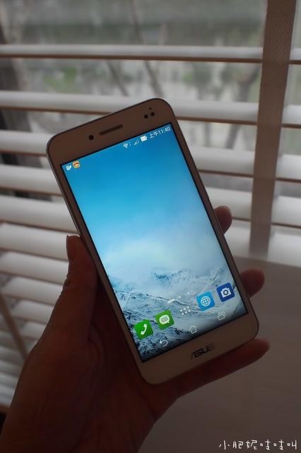 【ASUS PadFone S 】9999元以下的超強手機