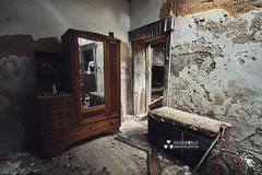UE: Room I
