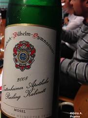 DWI_Asia_Cooking_German_Wine_Nov_2014_030