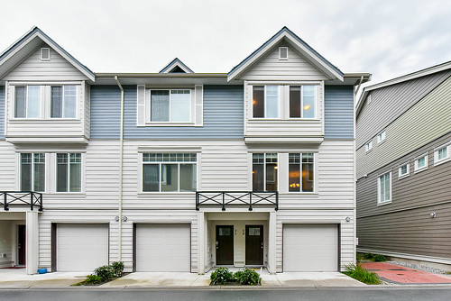 Storyboard of Unit 94 - 15399 Guildford Drive, Surrey