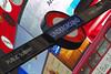 London Jigsaw (Piccadilly Circus, London, United Kingdom)