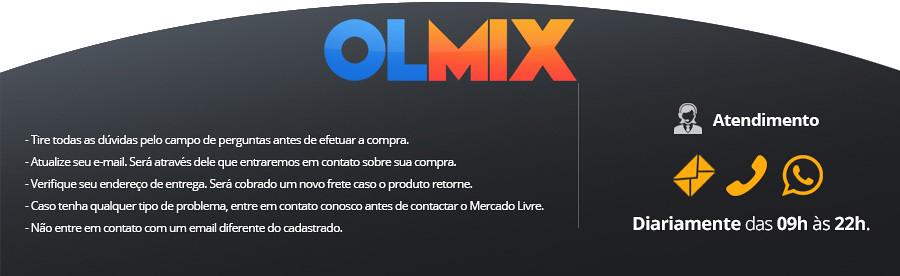 Album-Completo-Olimpiadas-Rio-2016-Moedas-FC-Frete-Gratis-entrega-bandeira