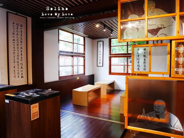 台南一日遊景點推薦安平樹屋安平老街 (7)