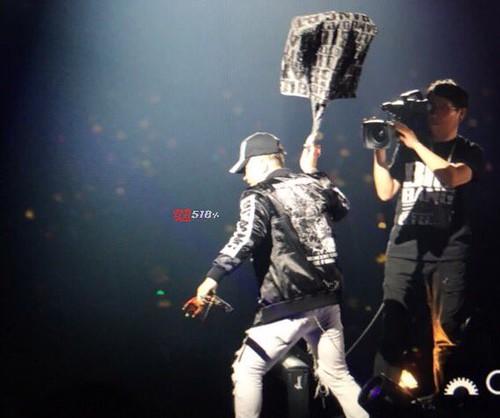 BIGBANG Nagoya BIGBANG10 The Final Day 3 2016-12-04 (83)